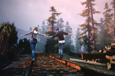 Life Is Strange wallpaper ·① Download free awesome High Resolution wallpapers for desktop ...