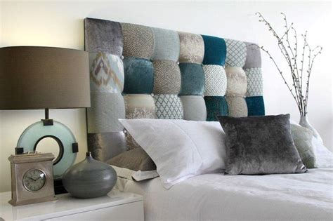 bedhead designs 17 best images about diy bedhead on pinterest door headboards bedhead and old fences