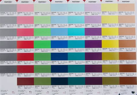 pantone to ral converter rapidshare colour