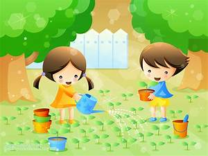 Children's Day Wallpaper Greetings | Kids,Fun,Drawing,Art ...