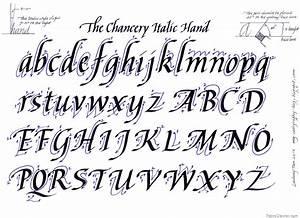 Tattoo Fonts Old English Cursive - 1000+ Geometric Tattoos ...