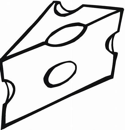 Cheese Clipart Clip Wikiclipart