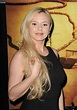 Bree Olson speaks out over Charlie Sheen's HIV diagnosis ...