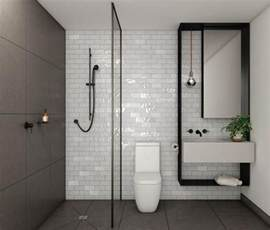 bathroom design tips and ideas best 25 modern bathroom design ideas on modern bathrooms modern bathroom and grey