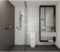 Bathroom Design Small Area by 25 Best Ideas About Modern Bathrooms On Pinterest Modern Bathroom Design