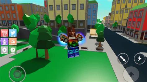 roblox power simulator codes june  gaming pirate