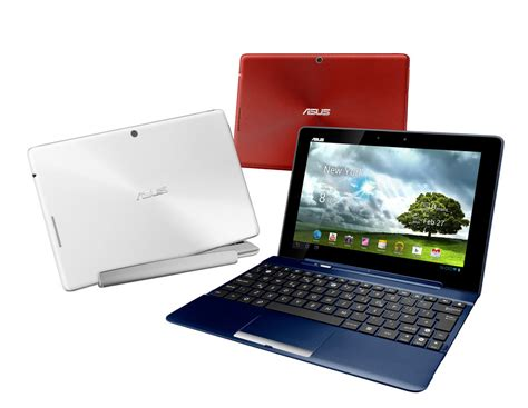 Asus Transformer Pad Tf300t Review Delimiter