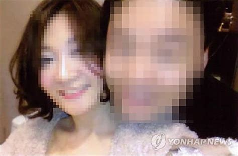 Shanghai Korean Consulate Sex Scandal Netizen Reactions Chinasmack