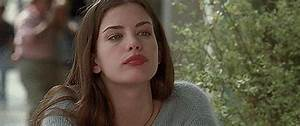 liv tyler as corey mason in empire records (1995)