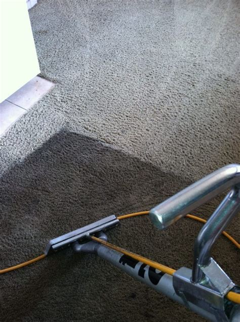 stanley steemer tile cleaning before after carpet cleaning by san diego stanley
