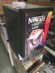 Nescafé dolce gusto coffee machine, genio 2, espresso, cappuccino and latte pod machine $107.37 nescafe dolce gusto coffee pods, cappuccino, 16 capsules, pack of 3 $27.92 ($0.58 / 1 count) nescafe dolce gusto coffee pods, latte macchiato, 16 capsules, pack of 3 $34.41 ($0.72 / 1 count) Nescafe Coffee Makers - Nescafe Coffee Machine Latest Price, Dealers & Retailers in India