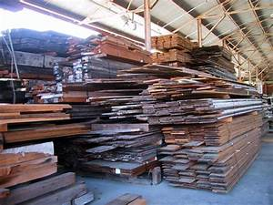 plans to build old wood for sale pdf plans With antique barn wood for sale
