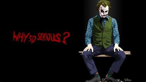 Joker Anime Wallpaper - joker wallpaper 69 images