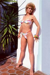1000+ images about Markie Post on Pinterest