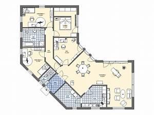 Wow Hausbau Preise : bungalow 180 bungalow fertighaus energiesparhaus von allstav haus hausgrundrisse ~ Markanthonyermac.com Haus und Dekorationen