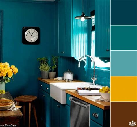 these colors are fantastic oceanside by sherwin williams