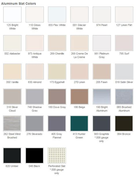 duette shades by kirsch hunter douglas colors commercial drapes and blinds