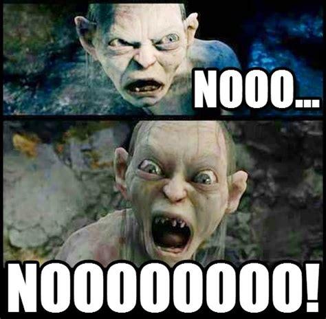 Gollum Meme - gollum no meme http www memegen it meme dam5c3 carlos ghosn pinterest meme