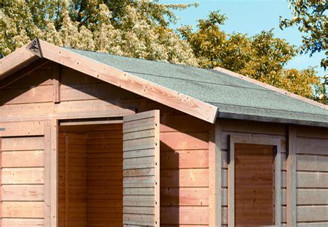 gartenhaus dachpappe schindeln verlegen gartenhaus dach decken schindeln gartenhaus dach decken dachpappe zz26 hitoiro gartenhaus dach