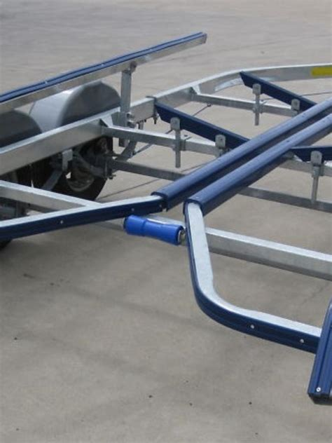 Boat Trailer Accessories by Boat Trailer 1 Buy Boat Trailer Rollers Parts