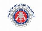 Concurso PM BA - Polícia Militar do Estado da Bahia ...