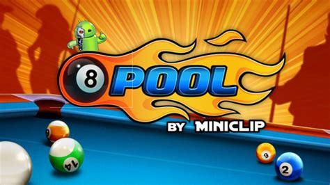 how to 8 pool android 8 pool mod apk eu sou android