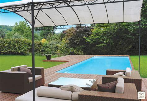 chambre piscine photos de piscines piscine piscinelle