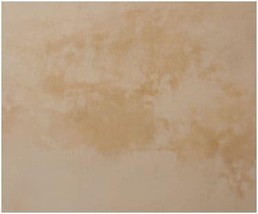 humidité plafond chambre humidité plafond chambre resine de protection pour peinture