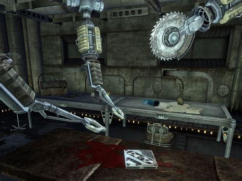 auto doc upgrade implant m 5 fallout wiki fandom