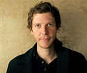 Jake Paltrow - Bio, Facts, Family Life of Director & Actor