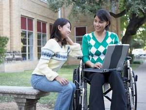 How Financial Aid for Students with Disabilities Works ...