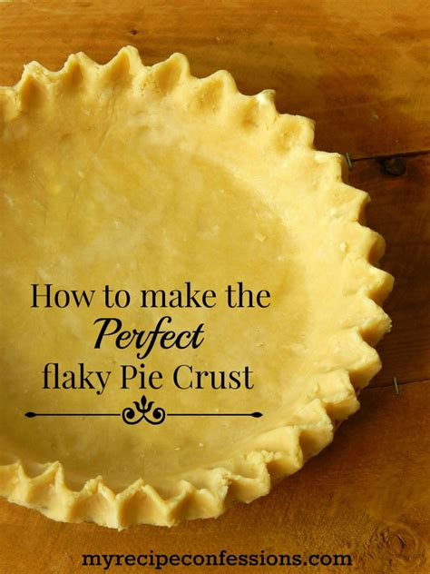 how to make a pie strawberry rhubarb pie my recipe confessions