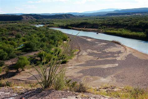 rio grande wikipedia