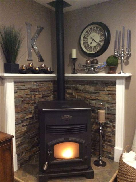 image result  propane stoves  heating corner rustic