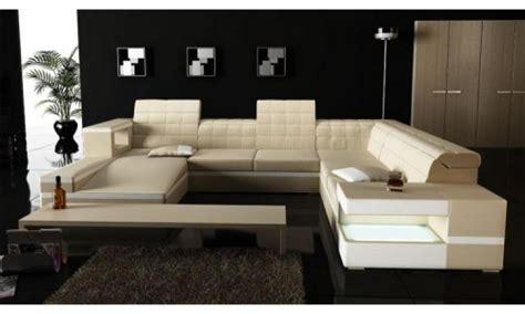 canape angle design italien photos canapé d 39 angle cuir design italien