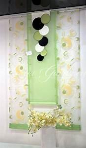 Vorhänge Selber Machen : 1000 ideen zu gardinen n hen auf pinterest selbstgemachte vorh nge vorh nge machen und ~ Sanjose-hotels-ca.com Haus und Dekorationen