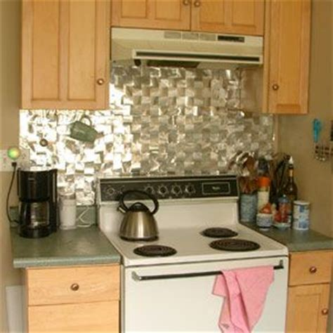 kitchen backsplash for renters 17 best images about duct obsession on 5033