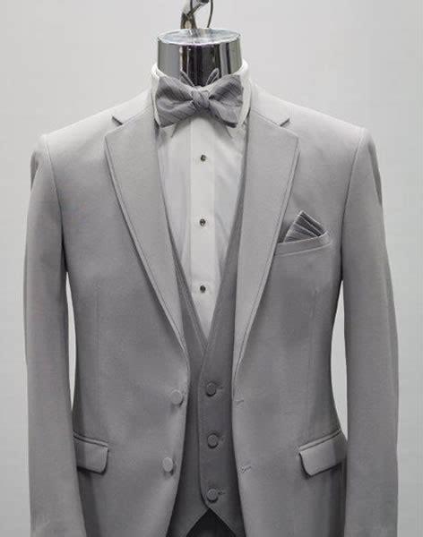 tuxedo rentals  weddings proms  special