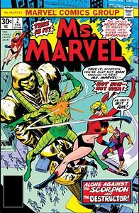 Ms  Marvel Vol 1 2