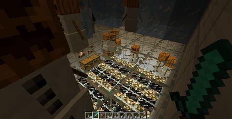 Minecraft Hell Kitchen by Hell Kitchen Minecraft Maps