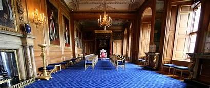 Castle Windsor Tour Inside London Private Meet
