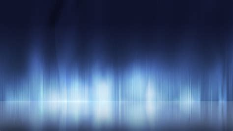 Background Images High Resolution by High Resolution Abstract Wallpaper Wallpapersafari