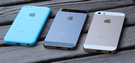 iphone 6s julkaisu