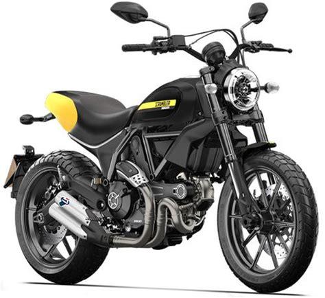 Review Ducati Scrambler Throttle by Ducati Scrambler Throttle Price Specs Review Pics