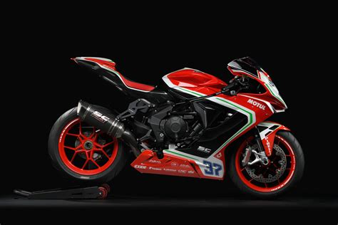 Agusta F3 2019 2019 mv agusta f3 675 rc guide total motorcycle