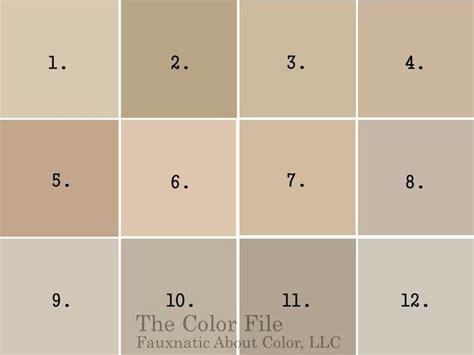 sw 6106 kilim beige super neutral beige with no pink or