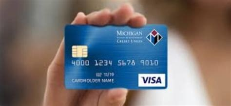 This page contains a list of issuer identification numbers and to which bank or institution they are assigned. Free Credit Card Numbers Visa Full Details And Live CVV - FREE CREDIT CARD