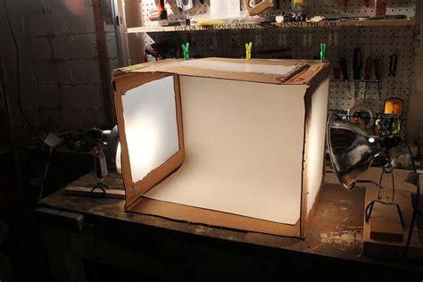 fun diy lighting projects  save  money