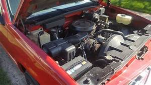 94 Gmc Sierra C1500 Sle Short Box Step Side 350 V8 W   Od