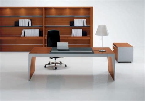 mobilier bureau haut de gamme bureaux de direction libourne amplitude